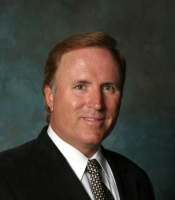 Allstate Insurance - Robert Safford
