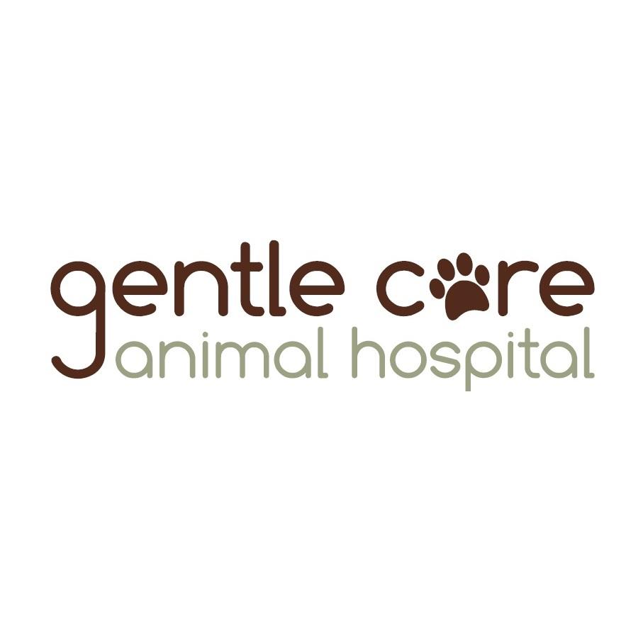 Gentle Care Animal Hospital - Raleigh, NC - Veterinarians