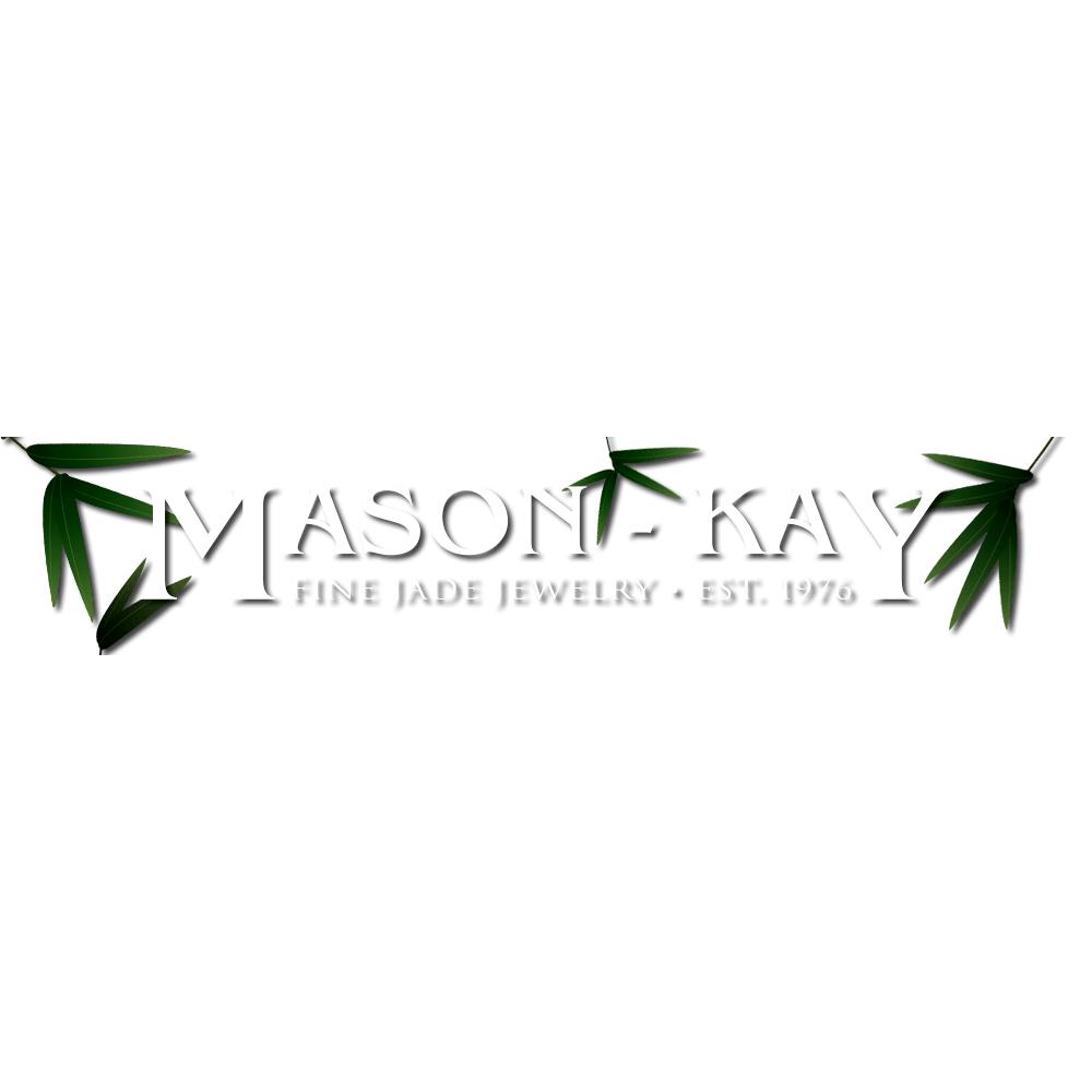 Mason-Kay