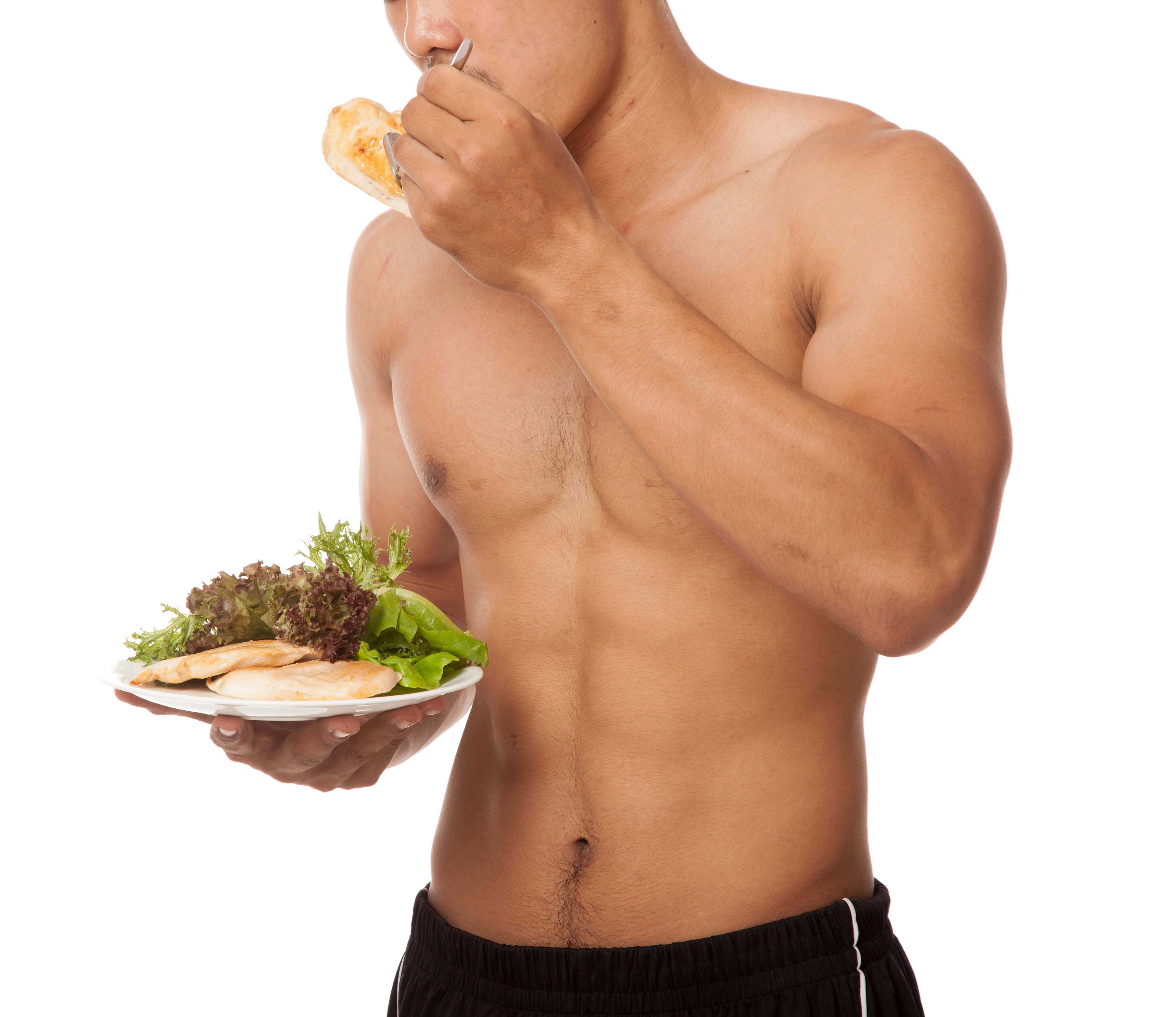 Healthy Beginnings Weight Loss image 0