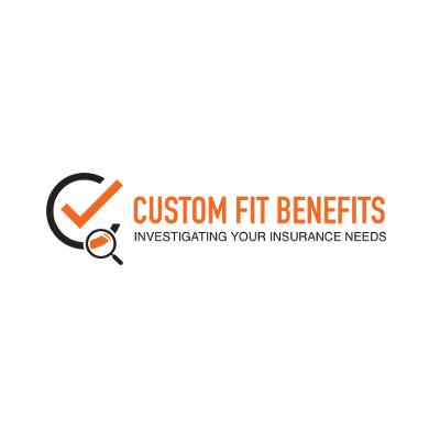 Custom Fit Benefits