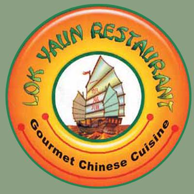 Lok Yaun Restaurant