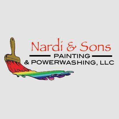 Nardi & Sons Painting