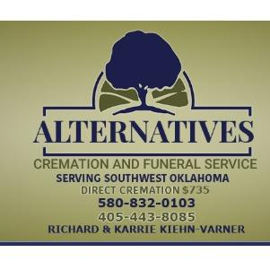 Alternatives Cremation and Funeral Service