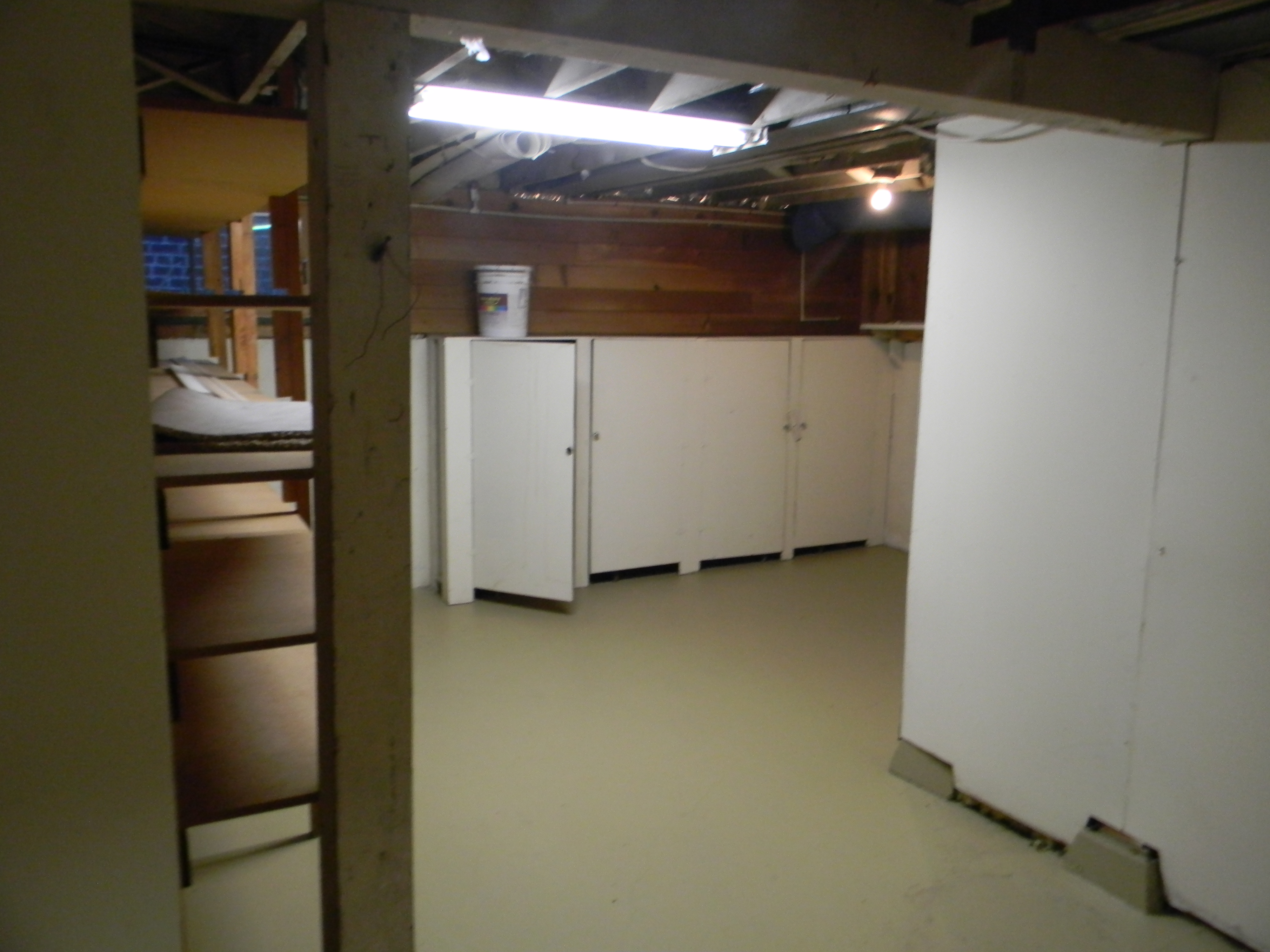 Ken Baune Homes and Remodel image 10