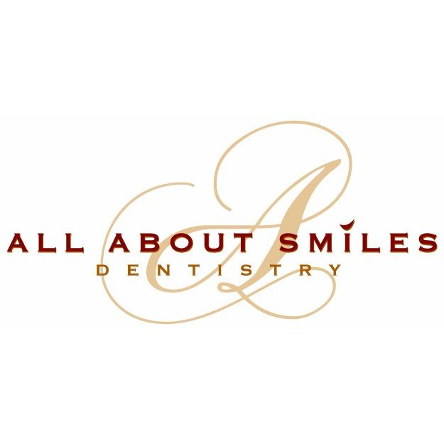 All About Smiles Dentistry image 0