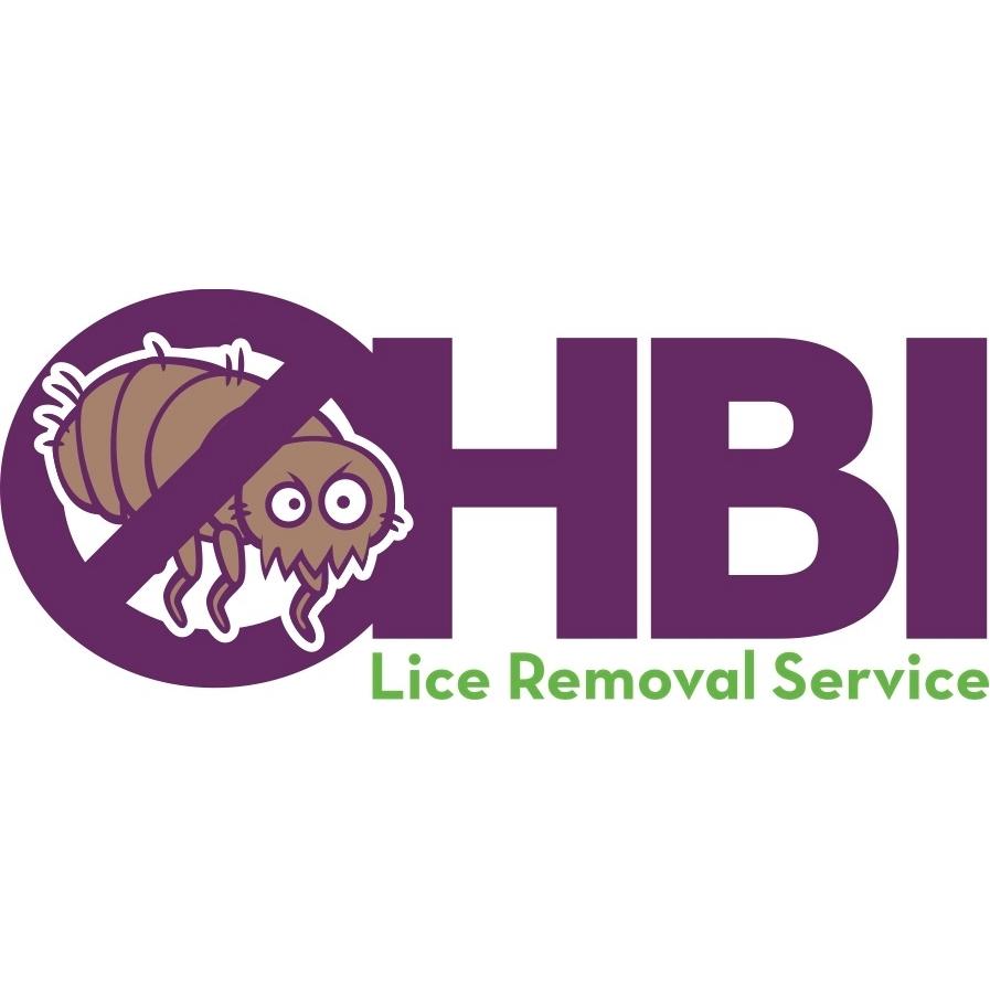 HBI Lice Removal