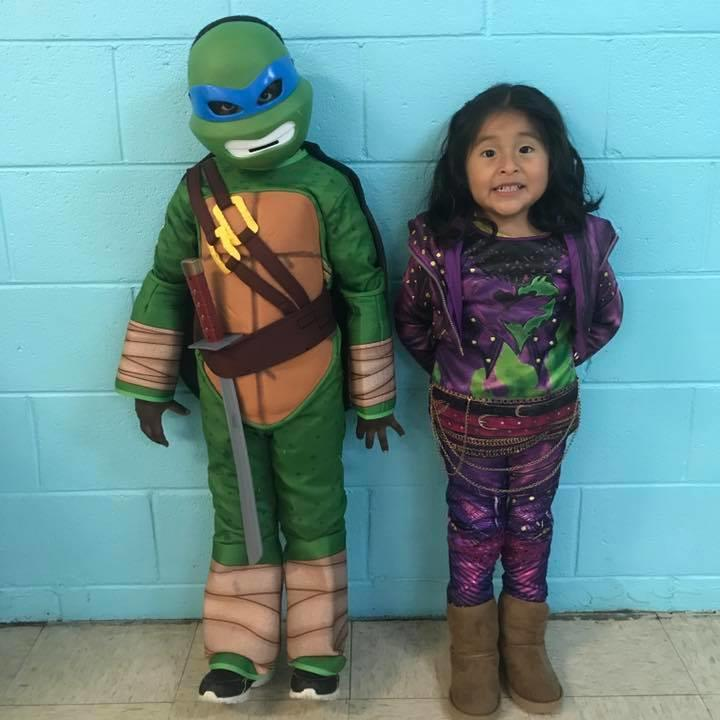 ABC Child Development Center image 5