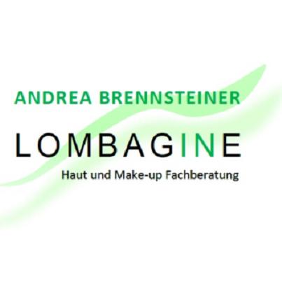 LOMBAGINE Haut und Make-up Fachberatung - Andrea Brennsteiner