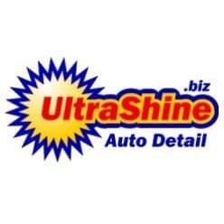 Ultra Shine Auto Detail