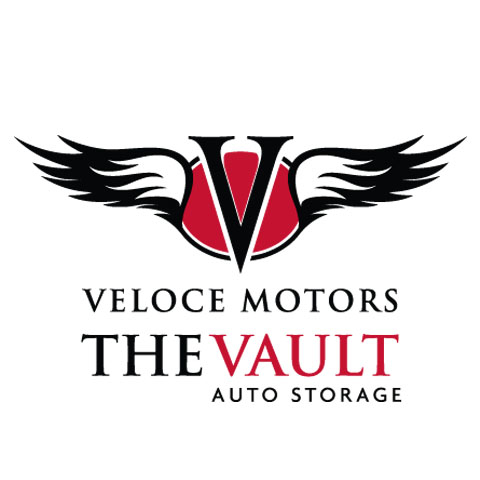 Veloce Motors The Vault