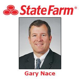 Gary Nace - State Farm Insurance Agent image 1