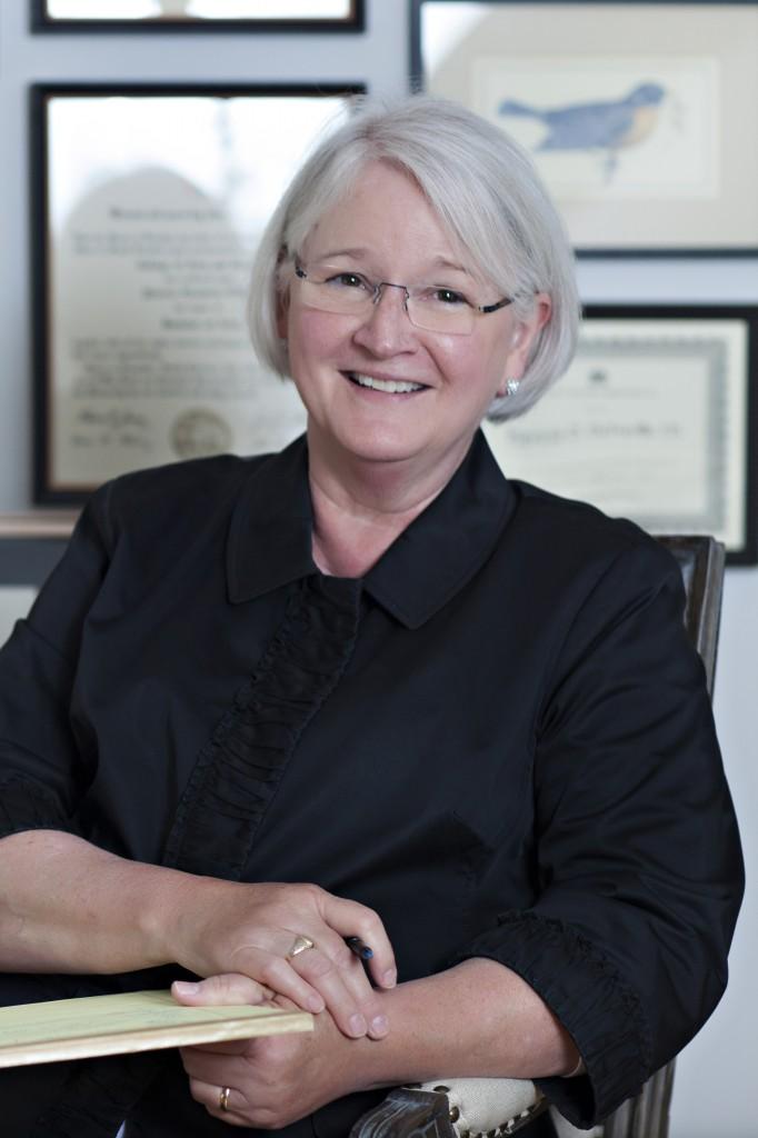 DeTreville Law & Mediation, LLC image 2