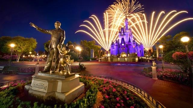 Walt Disney World® Resort image 35