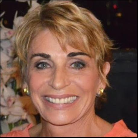 Linda Heinzelman Interiors ASID, LLC image 20