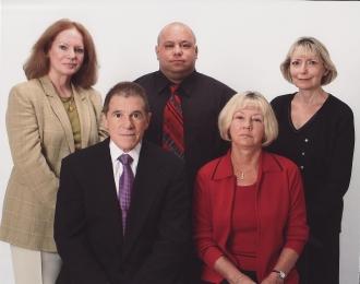 Lance Financial Associates, Inc image 1