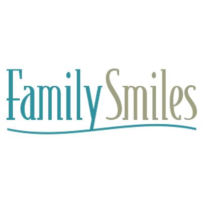 Family Smiles image 0