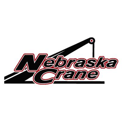 Nebraska Crane