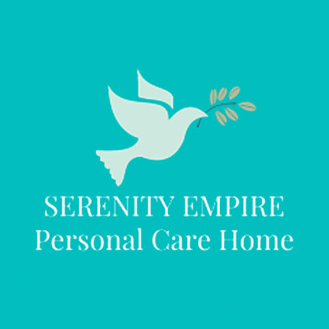 Serenity Empire Personal Care Home