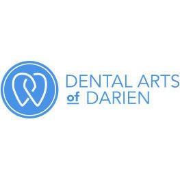 Dental Arts of Darien