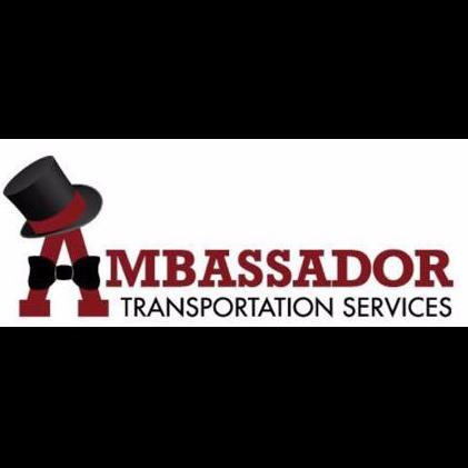 Ambassador Transportation Services