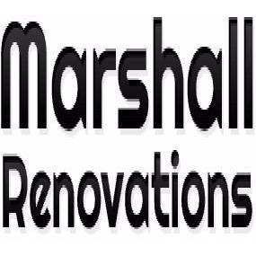 Marshall Renovations LLC image 4