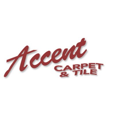 Accent Carpet and Tile image 0