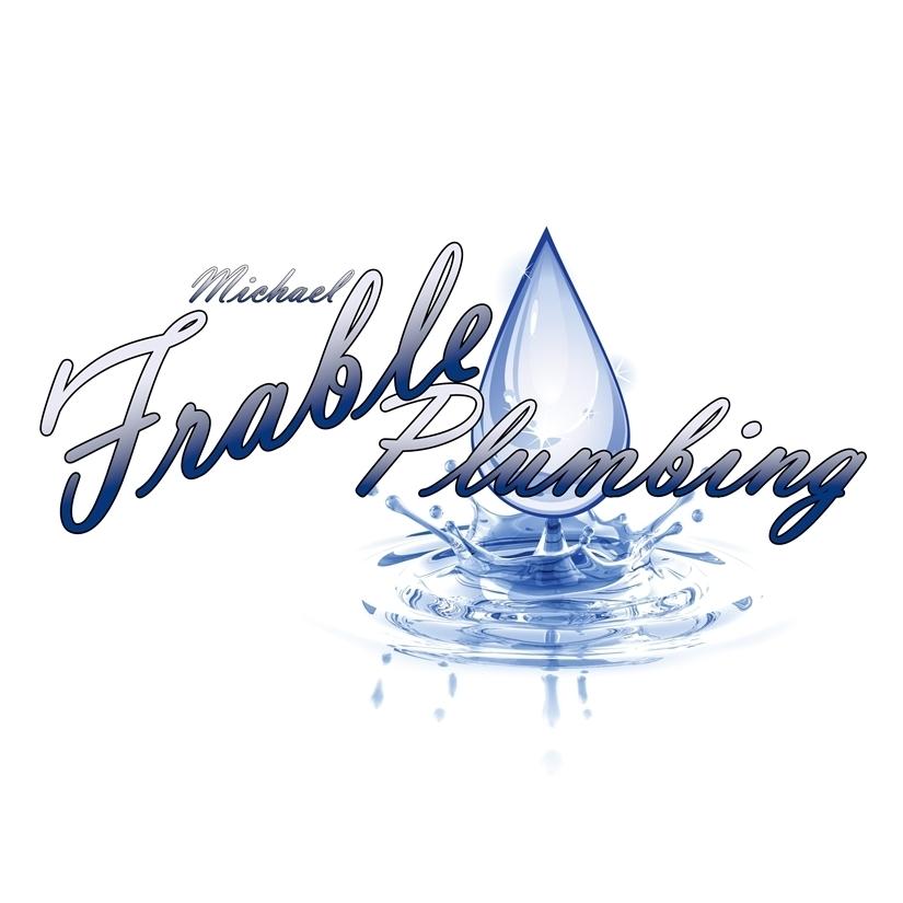 Frable Plumbing image 6