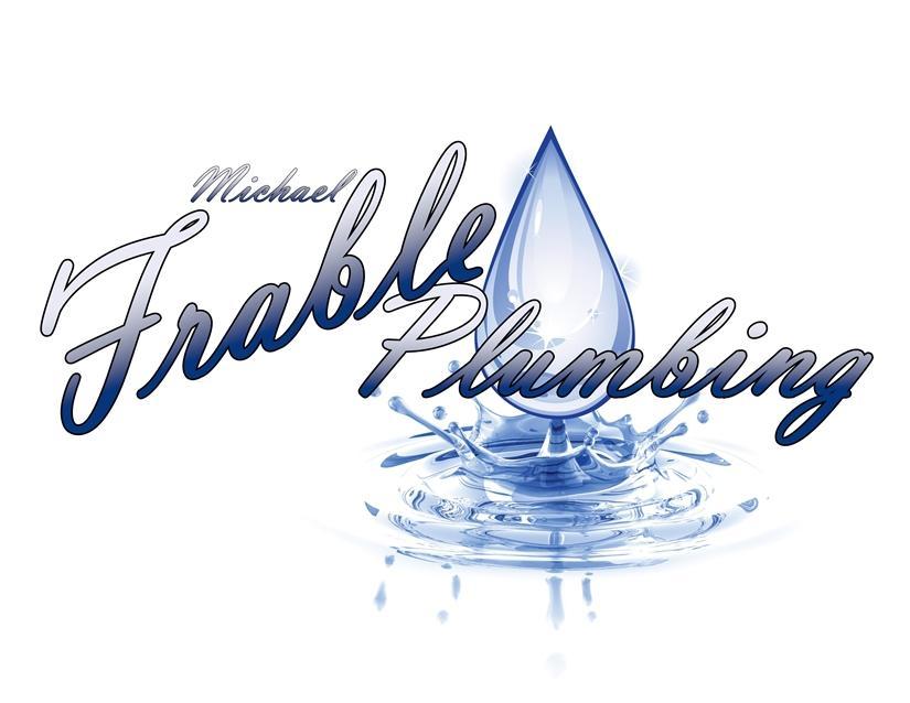 Frable Plumbing image 3