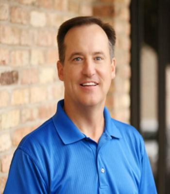 Allstate Insurance Agent: Jon Derrick