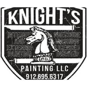 image of Knight's Painting LLC