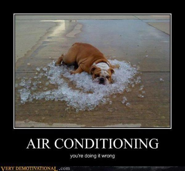 Big Mountain Heating & Air Conditioning, Inc. image 4