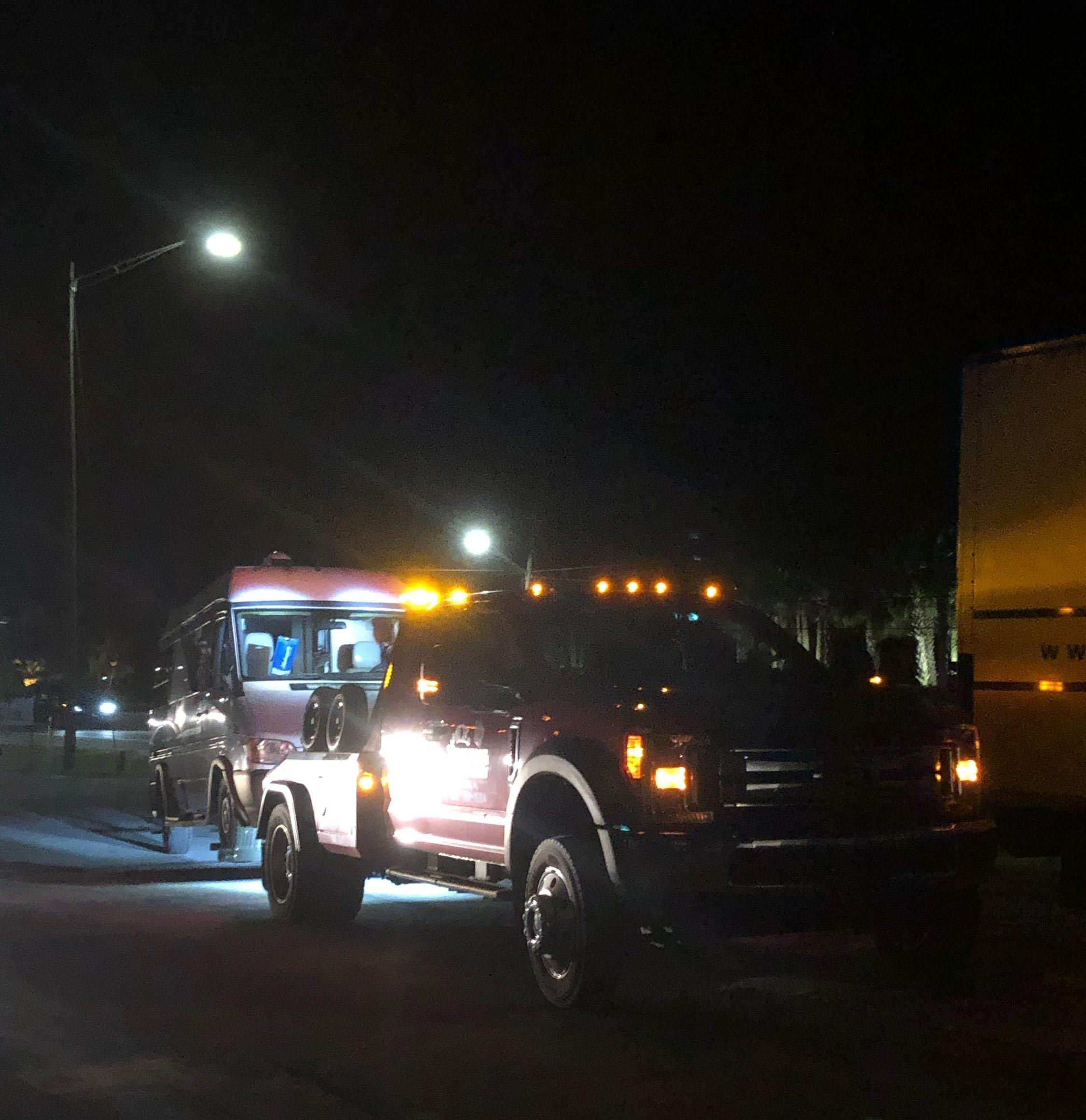 Ace Towing & Recovery image 66