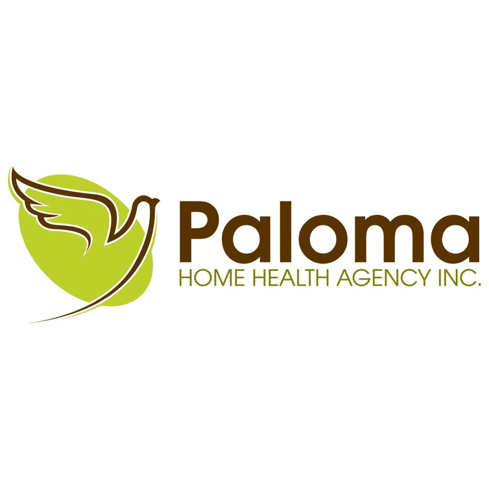 Paloma Home Health Agency, Inc.