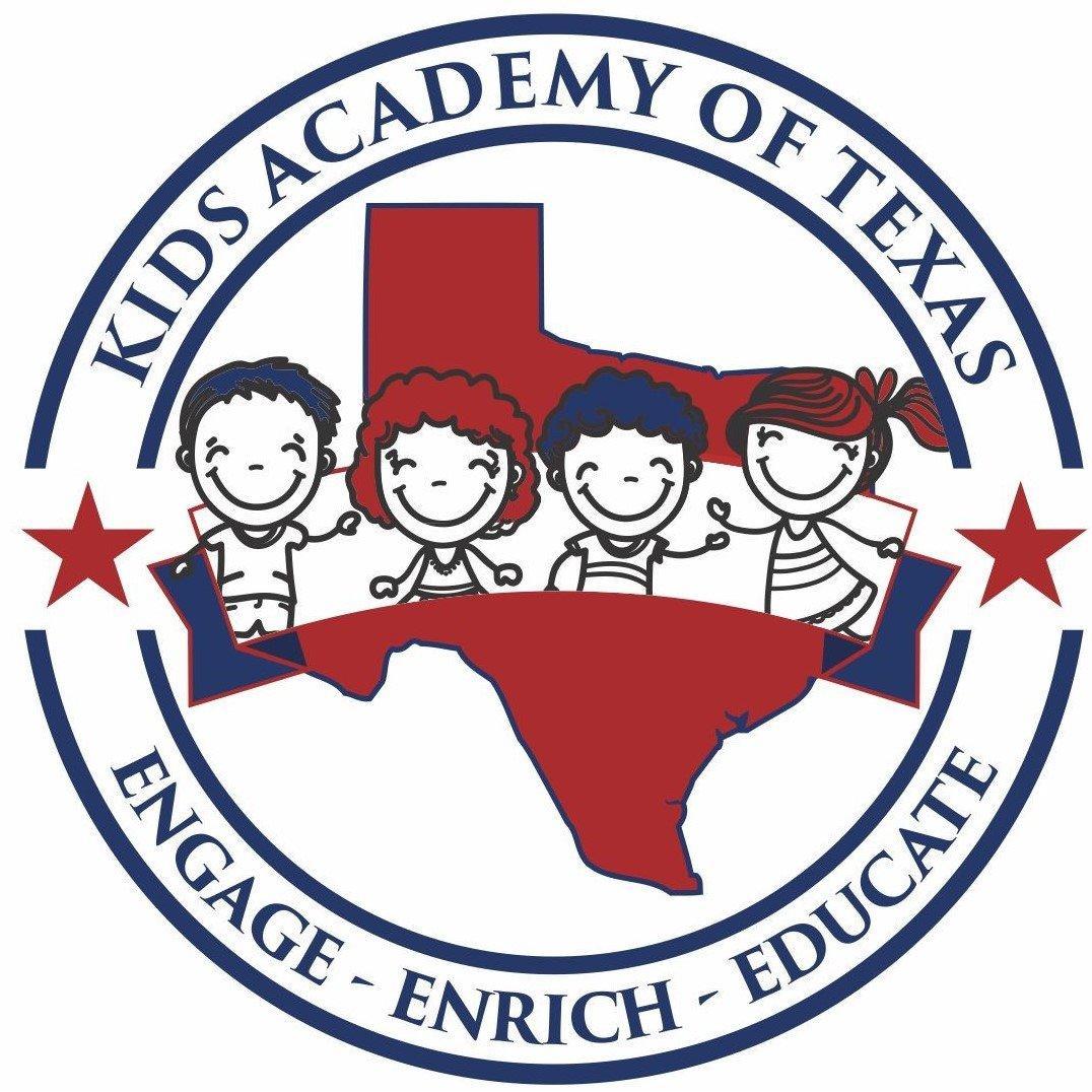 Kids Academy of Texas - Grand Prairie, TX - Child Care
