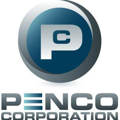 Penco Corporation