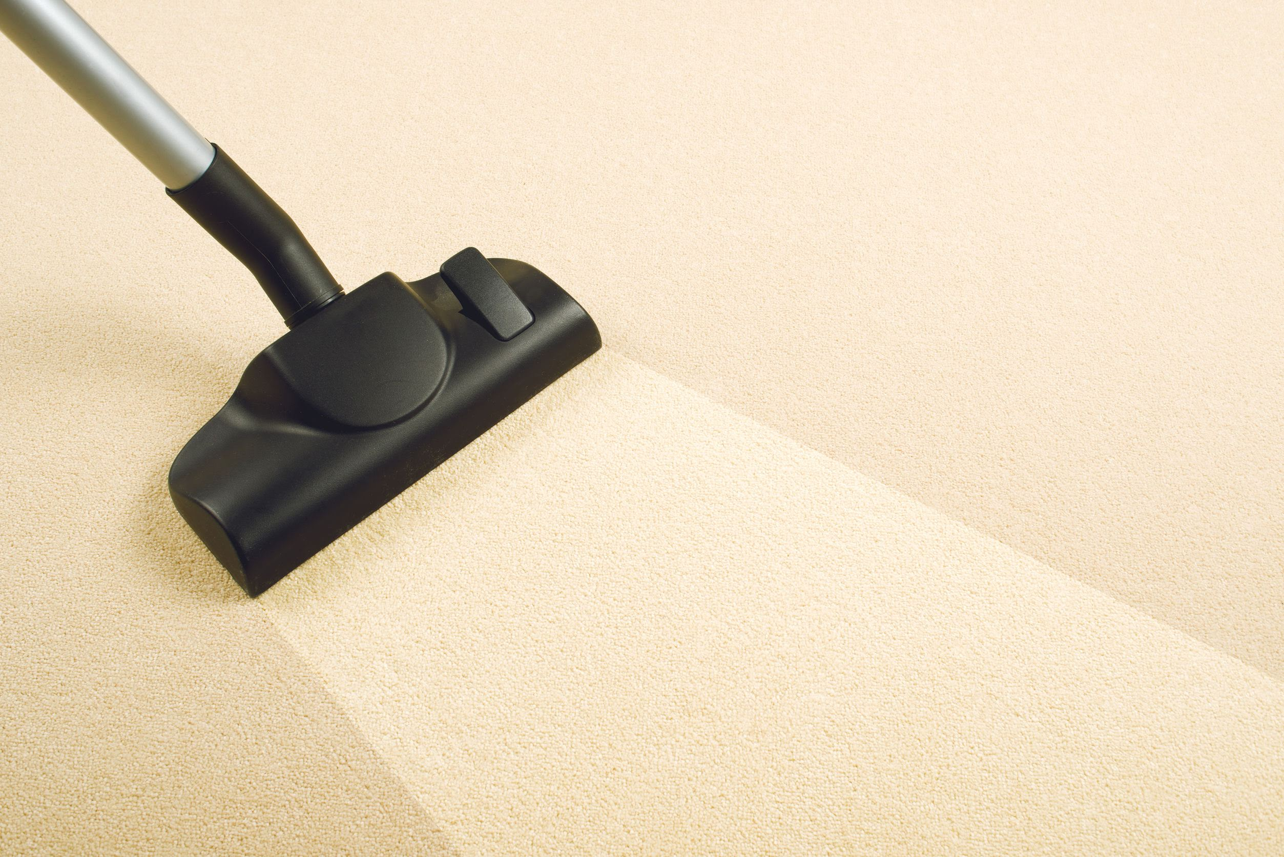 Clover Carpet Cleaning, LLC image 1