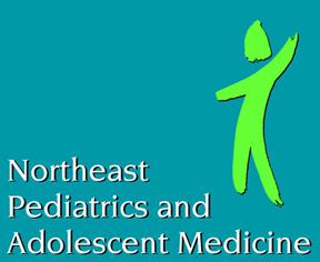 Northeast Pediatrics & Adolescent Medicine image 0
