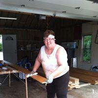 Baker Restoration and Construction Inc. image 2
