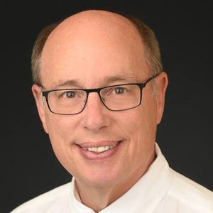 Bob Pollard | Keller Williams Premier Realty image 4