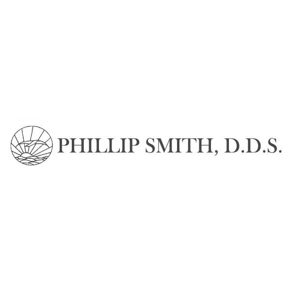 Phillip Smith DDS image 1