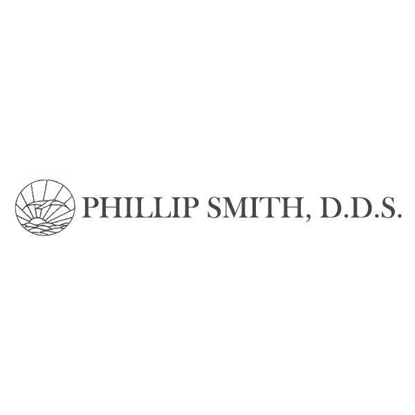 Phillip Smith DDS