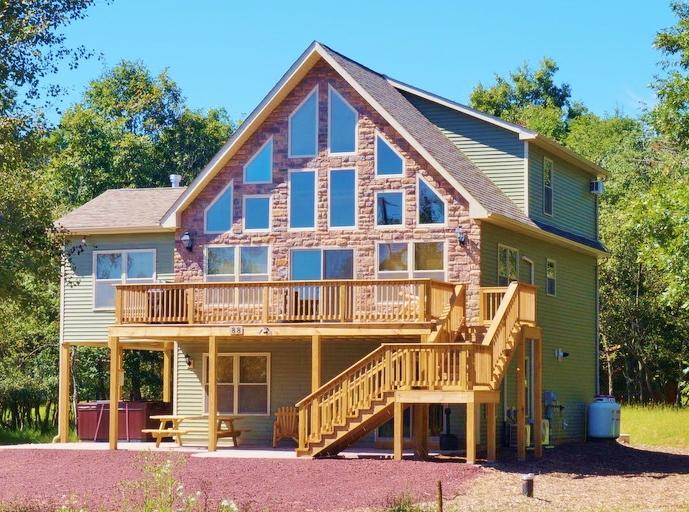 Pocono Mountain Rentals image 4