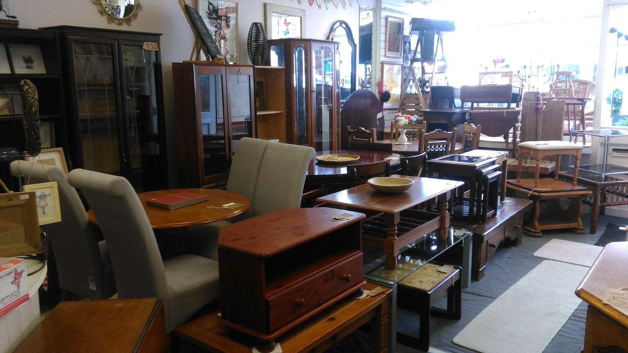 D j b furniture emporium furniture for home and office for Furniture emporium