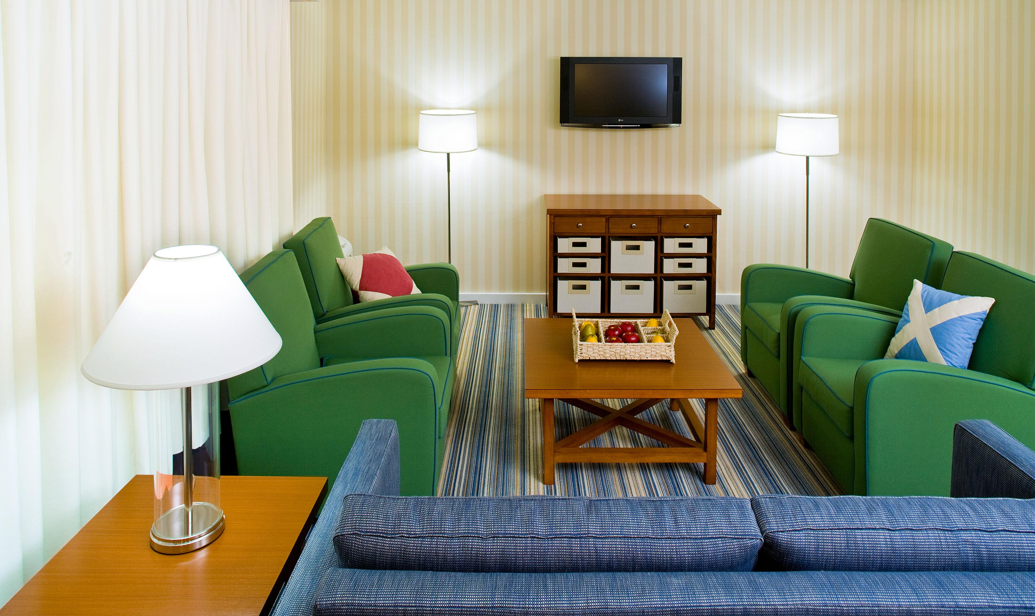 Four Points by Sheraton Eastham Cape Cod image 6