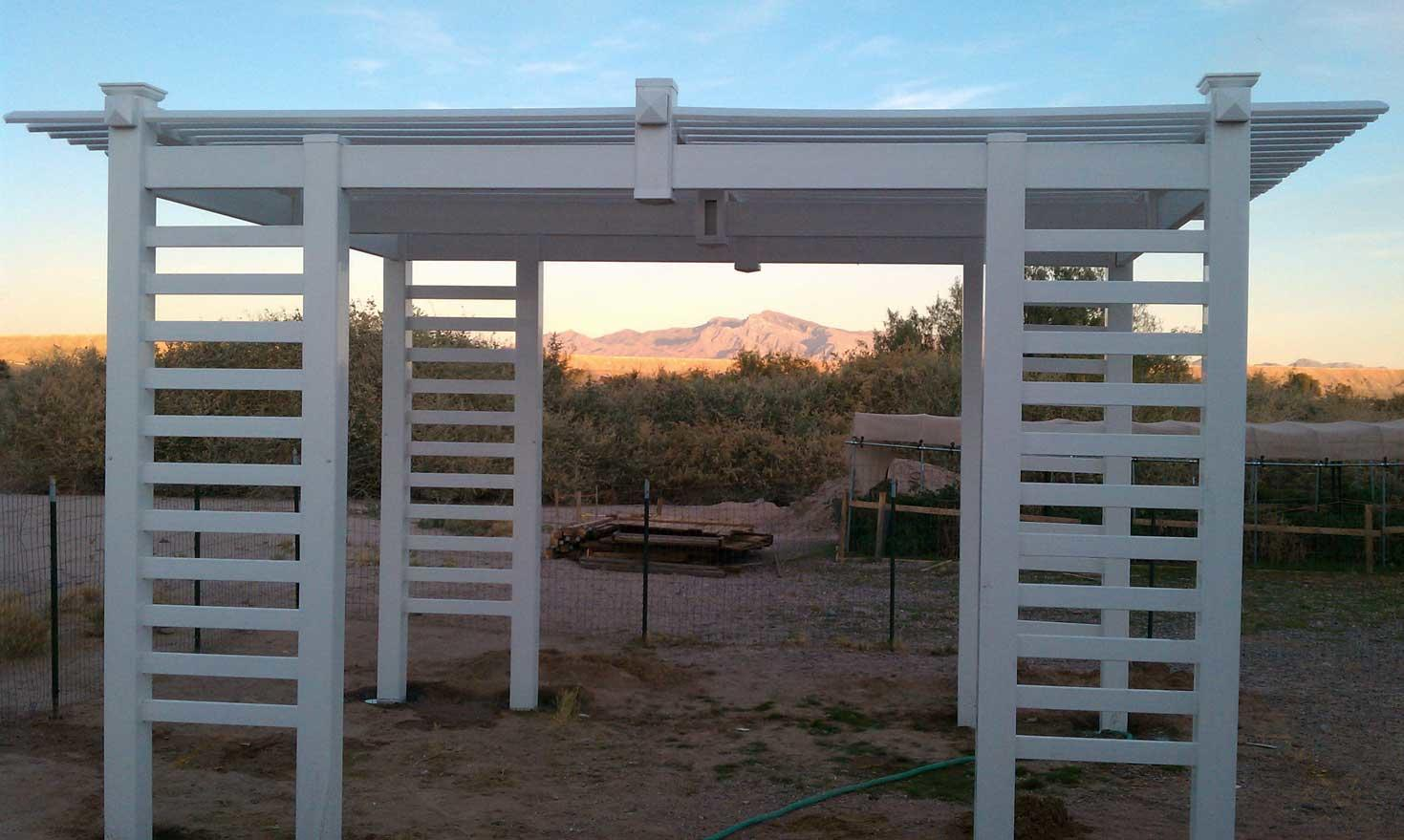 Gate Solutions Inc. image 7