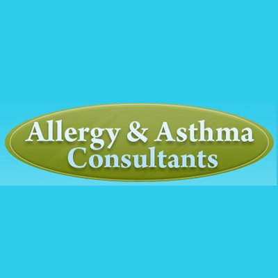 Allergy & Asthma Consultants image 0