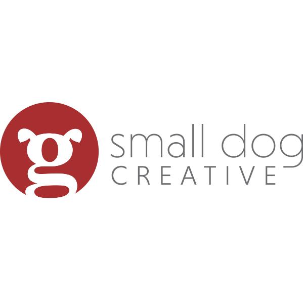 Small Dog Creative