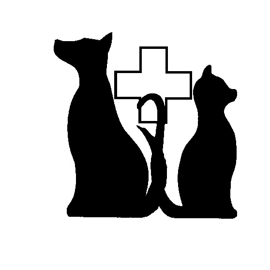 Animal Hospitals Vero Beach