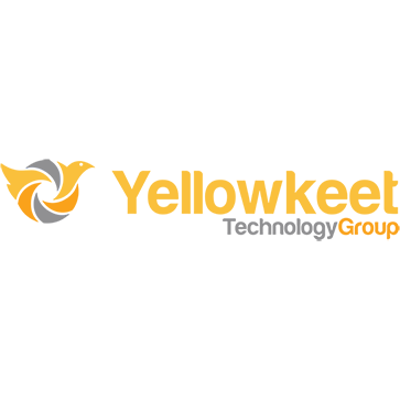 image of Yellowkeet Technology Group